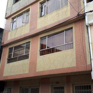 Casa Barrio Villas del Dorado (Rentando $3.600.000)