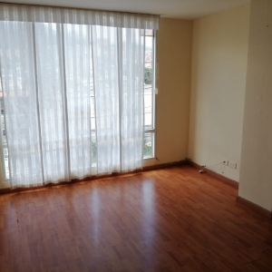 Apartamento Barrio Sociego Sur