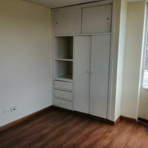 Apartamento Barrio Sociego