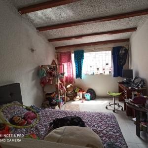 Casa Barrio Villa De Los Alpes