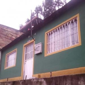 CASA EN BOGOTA BARRIO MANAGUA