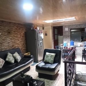 Casa Rentable Barrio Olaya