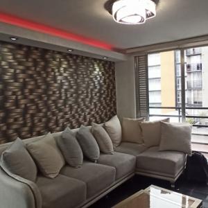 Espectacular Apartamento Con Parqueadero Barrio Olaya